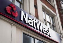 Photo of NatWest is offering a 3% interest rate savings account – 'quick and simple' to apply now