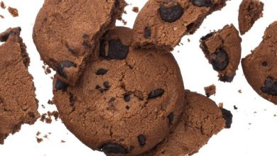 Photo of Privacy group targets website 'cookie terror'
