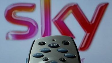 Photo of Sky TV's biggest shake-up in years will remove one popular channel, adds two more for free