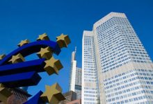 Photo of What Brexit exodus? Frankfurt's struggles exposed in new report as City set to thrive