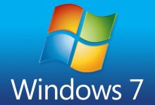 Photo of Windows 10 and 7 users must install this emergency update immediately, Microsoft warns