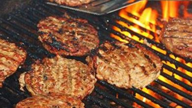 Photo of Plant-based meat not nutritionally equivalent to real meat, finds study