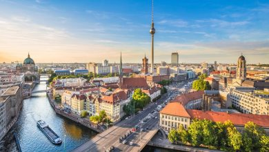 Photo of Italy, Germany and Poland among possible additions to green travel list