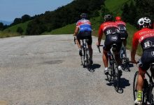 Photo of TOUR DE FRANCE: HOW NEW TECHNOLOGY IS LETTING ELITE AND RECREATIONAL CYCLISTS UNDERSTAND THEIR PERFORMANCE BETTER THAN EVER – AND MAYBE TOO MUCH
