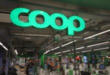 Photo of Swedish Coop supermarkets shut due to US ransomware cyber-attack