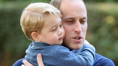 Photo of Ban it! Prince William called to END 'sick' grouse shoot after Balmoral tradition delayed