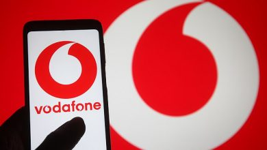 Photo of Vodafone brings back shock EU roaming charges and the price won't please customers