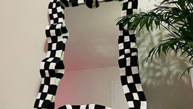 Photo of 8 Home Accessories Every Fashion Person Owns