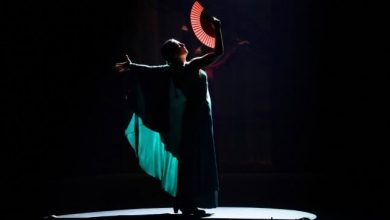 Photo of Why flamenco is in danger of disappearing