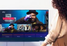 Photo of Sky Glass: True cost of this new TV revealed and it's not as cheap as you think