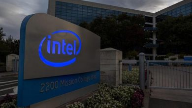 Photo of WE ARE IN THE 'WORST' OF THE CHIP CRISIS AND IT WILL LAST UNTIL 2023, INTEL BOSS SAYS